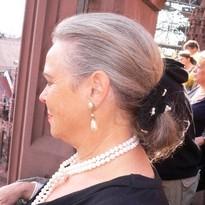 Profilbild von arabella1