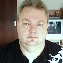 Profilbild von Mystikus