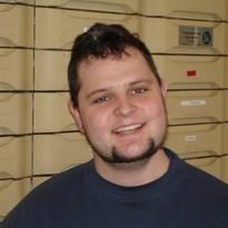 Profilbild von knuddelbaer87