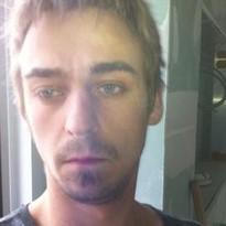 Profilbild von donnze22