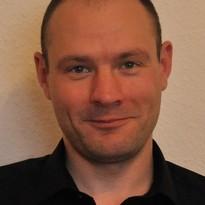 Profilbild von antonchen77