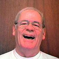 Profilbild von Doleman