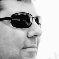 Profilbild von Stephan66