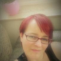 Profilbild von schnicki82_