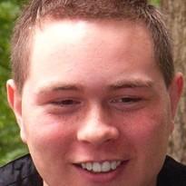 Profilbild von 86er