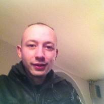 Profilbild von Dominik2501