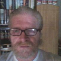 Profilbild von smalltrapper