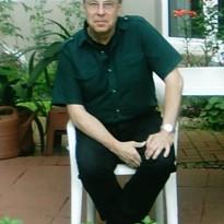 Profilbild von xanadu49