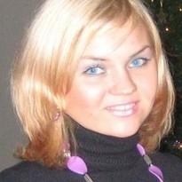 Profilbild von liebepia