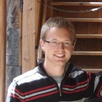 Profilbild von franke90