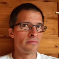 Profilbild von Kinzigtaeler