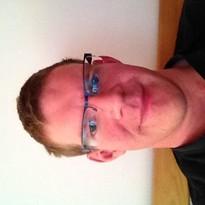 Profilbild von chrisi905