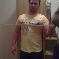 Profilbild von sportsman1234