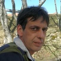 Profilbild von ichsuchdich66