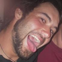 Profilbild von frechesocke29