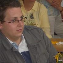 Profilbild von juergenb