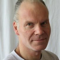 Profilbild von MartinDr