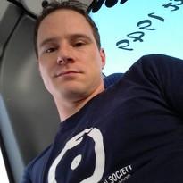 Profilbild von reaver81