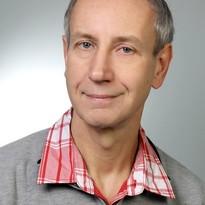 Profilbild von Lubi09