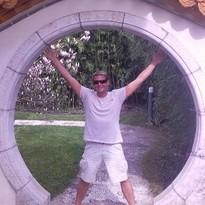 Profilbild von Benutzer4711