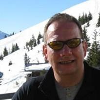Profilbild von Pepe666