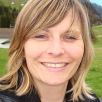 Profilbild von Anja82_