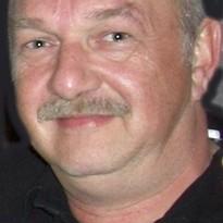Profilbild von Franken05