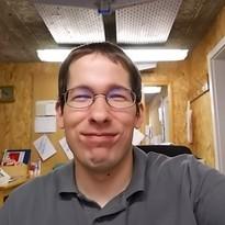 Profilbild von Martin1081