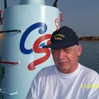 Profilbild von roschtl