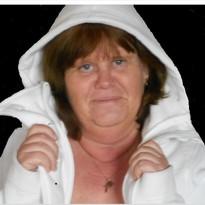 Profilbild von marie62_
