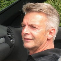 Profilbild von HERZSUCHER