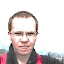 Profilbild von TheFrogMakesNoise