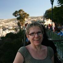 Profilbild von Bergamsel