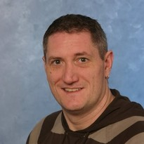 Profilbild von Iceman1968