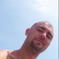 Profilbild von BerlinCalling09
