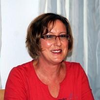 Profilbild von FischiClaudi