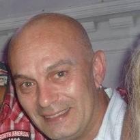 Profilbild von boby67markus