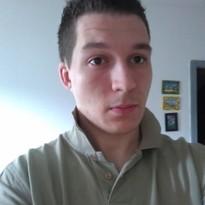 Profilbild von Fokke