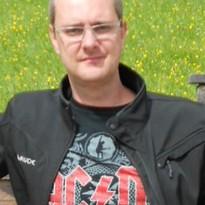 Profilbild von Hansbaer