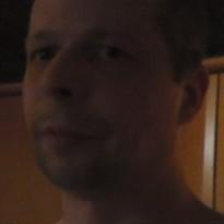 Profilbild von JoeyUlm
