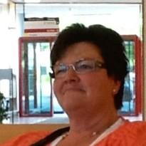 Profilbild von StefanieHelene