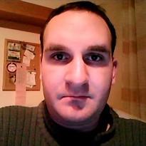 Profilbild von harald987654