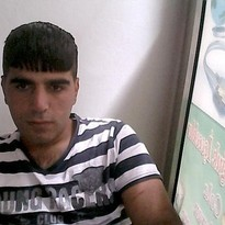 Profilbild von ibrhm88