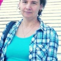 Profilbild von kati4