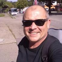 Profilbild von menuisier