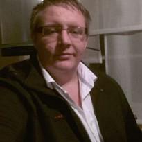 Profilbild von grosser84