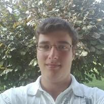 Profilbild von Patric2112