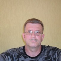 Profilbild von holzklops
