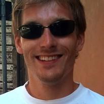 Profilbild von Crossfit2013