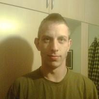 Profilbild von KJJS1981